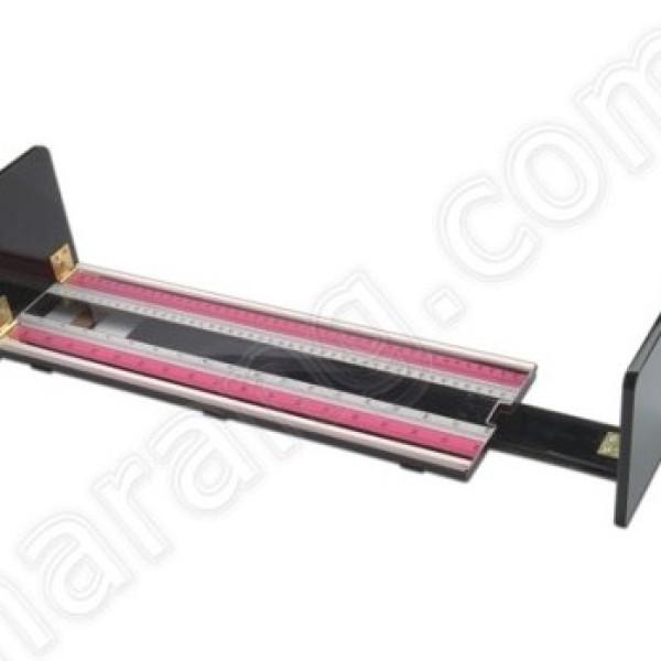 Infantometro WS025