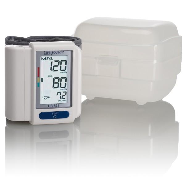 Tensiometro UB-521