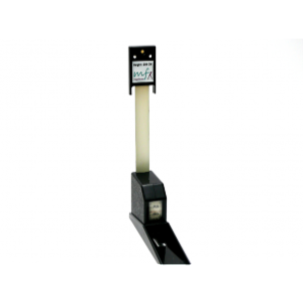 Tallimetro WS045