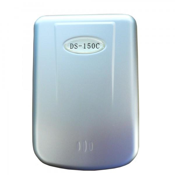 Gramera para joyería DS 150C