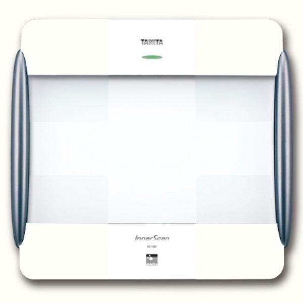 Monitor de Composición Tanita BC 1000W